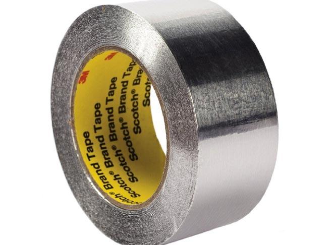 3M 425 Foil Tape