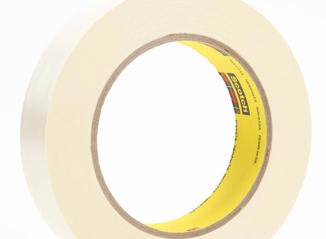3M 470 Vinyl Tape