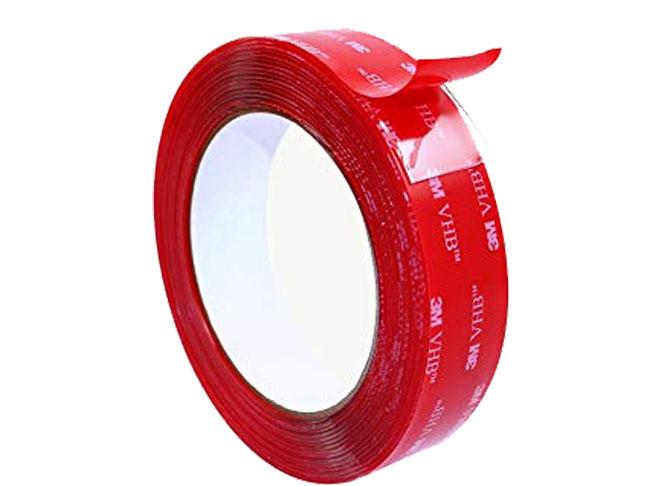 3M 4910F VHB Acrylic Foam Tape