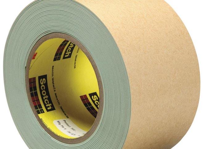 3M 500 Rubber Tape