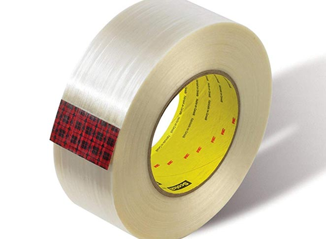 3M 898MSR Tape