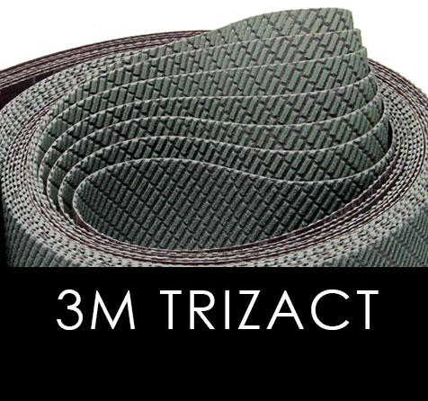 3M Trizact