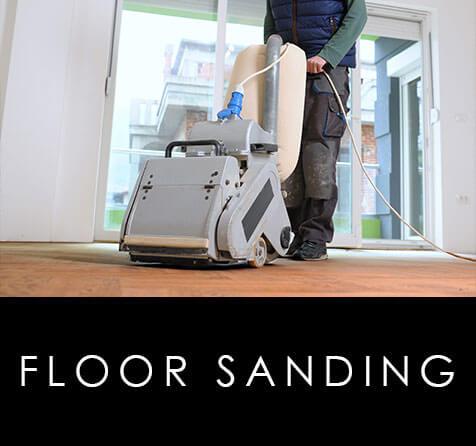 Floor Sanding Belts and Discs