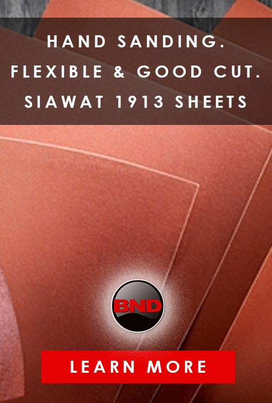 SIA Siawat 1913 Waterproof Sheets