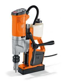 FEIN KBU35-2 QW Core Drilling 110v (72705861240)
