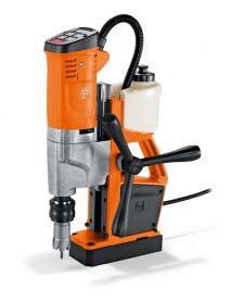 FEIN KBU35QW Core Drilling 110v 60H (72705461240)