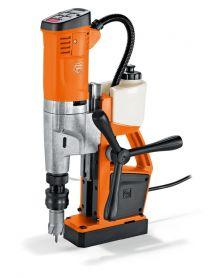 FEIN KBU35MQW Core Drilling 110v 60H (72705661240)