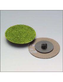 SIA 2511 Ceramic Siafix Quick-Release Discs 75mm - Pack of 50