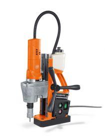 FEIN KBE35 Set 230V50H Core drilling machine (72705060000)