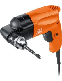 FEIN WBP10 Angle Drill 230v (72055160000)