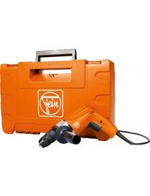 FEIN BO P6 Rotary Hand Drill 230v (incl Case) (72055261000)