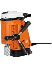 FEIN KBB40 Mag Core Drill 110v (72720361241)