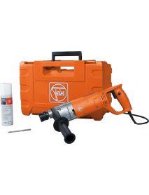 FEIN KBH25S Set1 230V50H Magnetic core drill (72710461000)