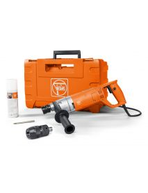 FEIN KBH25-2U Core Drill 230v (72710361000)