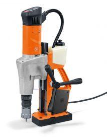 FEIN KBM50U Mag Core Drill 230v (72704061000)