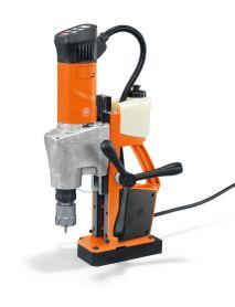 FEIN KBM50Q Mag Core Drill 230v (72704161000)