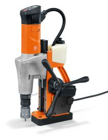 FEIN KBM 50 Auto Mag Drill 230v (727042610001)