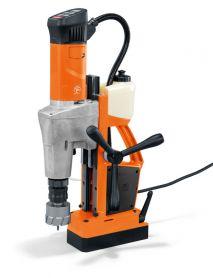 FEIN KBM 65U Mag Core Drill 230v (72704361000)