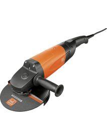 FEIN WSG 25-230 50H230V Angle grinder (72212724230)