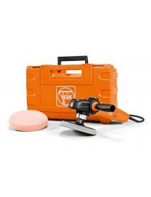 FEIN WPO 14-15E 50H230V Marine polisher (72214860000)