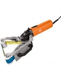FEIN RS12-70E Pipe Sander 230v (72211350014)