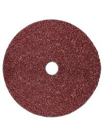 3M 782C Cubitron II (2) Fibre Disc 125mm x 22mm (Pack of 25)