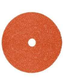 3M 787C Cubitron II (2) Fibre Disc 100mm x 16mm (Pack of 25)
