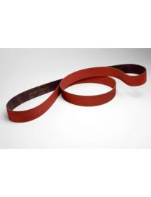 3M 784F Cubitron II Knife Grinding Cloth Belt 50mm x 1830mm (Pack of 6 - Various Grits Available)
