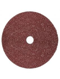 3M 982C Cubitron II (2) Fibre Disc 125mm x 22.23mm (Pack of 25)