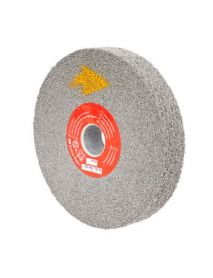 3M DB-WL Scotch-Brite Deburring Wheel 152mm x 25mm x 25mm