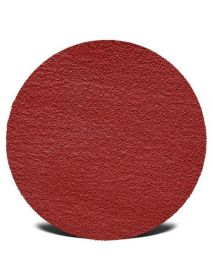 3M 947A Hookit Cubitron II Cloth Disc 75mm Clean Sand  - Pack of 25