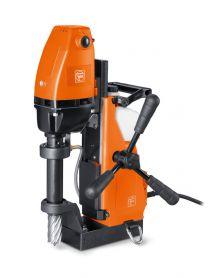 FEIN KBB38 Mag Core Drill 110v (72720261241)