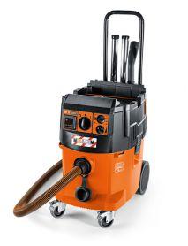 FEIN Dustex 35MX AC M-Class Dust Extraction 110v (92032060241)