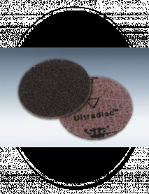 SIA 6260 Ultradisc SCM Scrim Backed Surface Conditioning Disc 100mm (pack of 20)