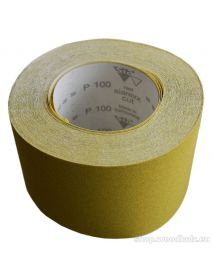 SIA 1960 Paper Roll 115mm x 50m (T3232)