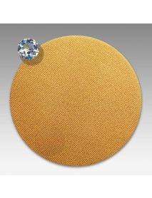 SIA 7241 siacarbon Diamond Discs 125mm  - Pack of 10 (9453.3739)