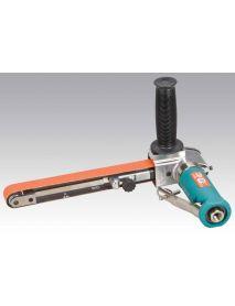 Dynabrade 15360 Dynafile® III Abrasive Belt Tool