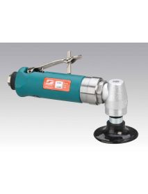 """DYNABRADE 54400 3"""" (76 mm) Dia. Right Angle Disc Sander"""