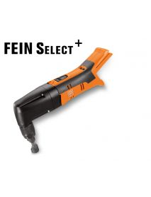 FEIN ABLK18 1.6E Cordless Nibbler SELECT (Body) (71320461000)