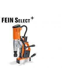 FEIN AKBU 35PMQW 18VSELECT Cordl.core drill machin (71700262000)