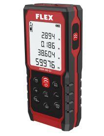 Flex 447862 ADM 60 Li  Electric Laser measure