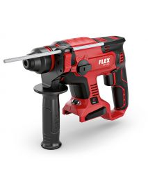 Flex 430005 CHE 18.0-EC  Electric Cordless Rotary Hammer