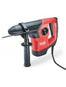 Flex 428337 CHE 4-32 SDS-plus 230/CEE  Electric Rotary Hammer