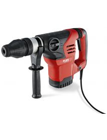 Flex 439665 CHE 5-40 SDS-max 230/CEE  Electric Rotary Hammer