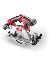 Flex 417939 CS 62 18.0-EC  Electric Cordless circular saw