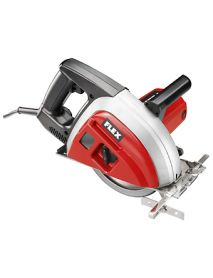 Flex 307815 CSM 4060 230/CEE  Electric Metal Circular Saw