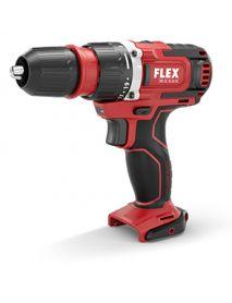 Flex 447498 DD 2G 18.0-EC  Electric Cordless Drill Driver