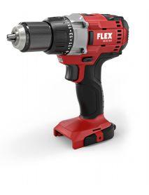 Flex 417831 DD 2G 18.0  Electric Cordless Drill Driver