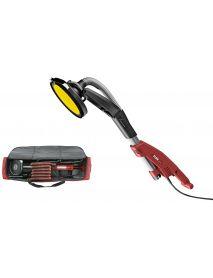 Flex 417823 GSE 5 R +TB-L+SH 230/CEE  Electric Giraffe