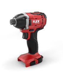 "Flex 417866 ID 1/4"" 18.0  Electric Cordless Impact Driver"